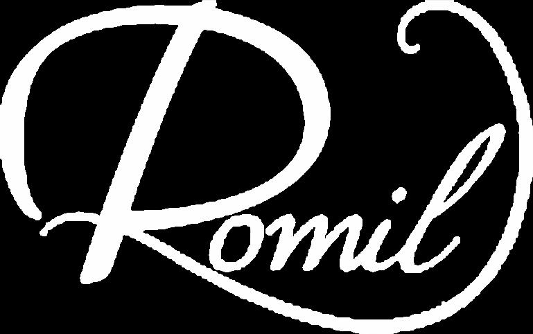 Dotaciones Romil